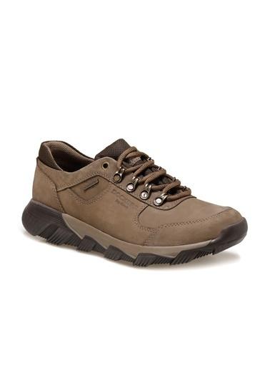 Dockers by Gerli Yürüyüş Ayakkabısı Bej